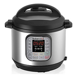 Instant Pot 7-in-1 Review