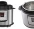 Instant Pot IP-DUO60 7-in-1 Pressure Cooker Review