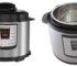 Instant Pot IP-DUO60 7-in-1 Pressure Cooker Review