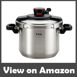 Best Home Pressure Cooker