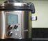 Breville BPR700BSS Cooker Review