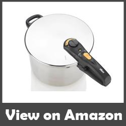 Best Value Pressure Cooker
