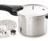 Presto 01264 Cooker Review
